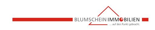 Logo_Blumschein_Immobilien