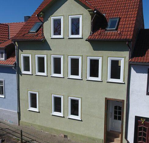 EFH Bad Langensalza Stadt